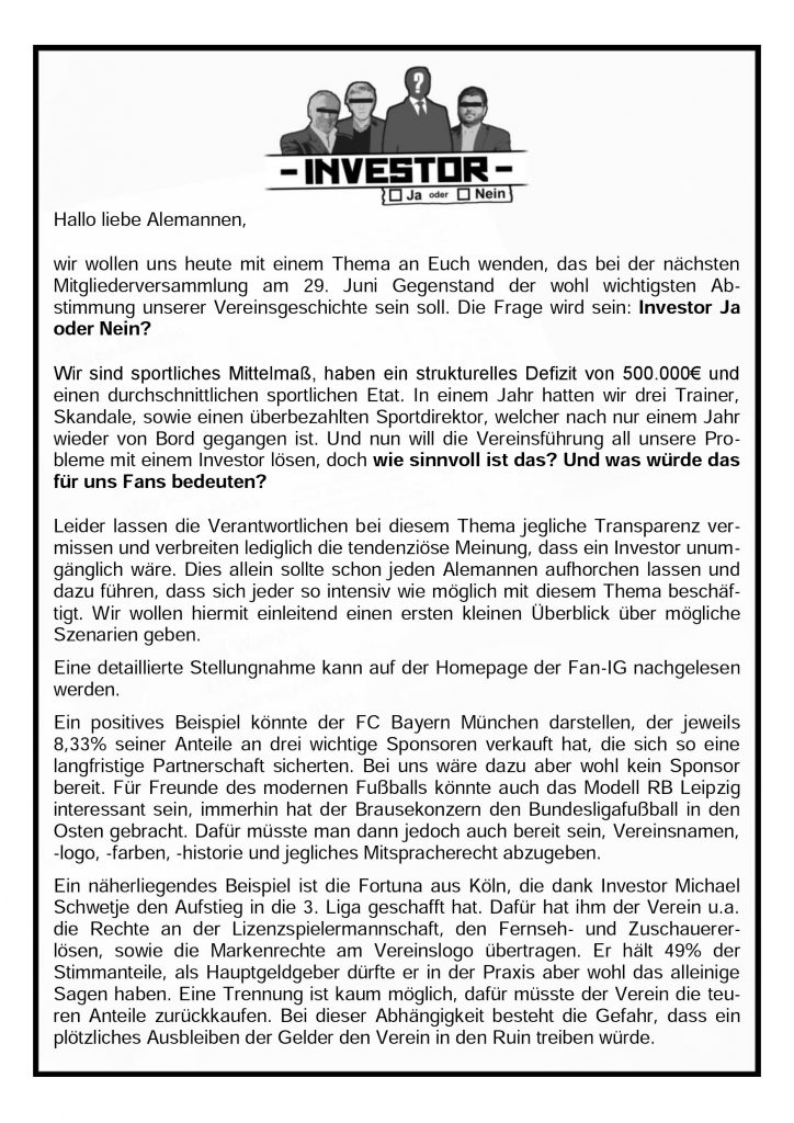 investor_flyer_001