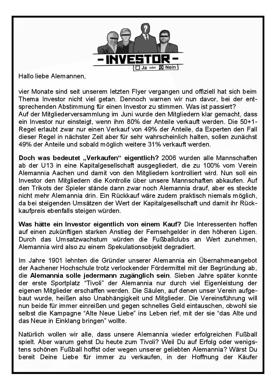 investor_flyer_yc-page-001